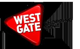 westgate_png