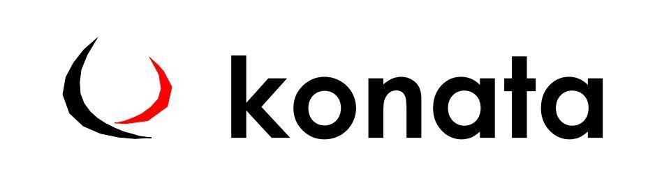 Konata